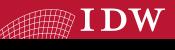 Institut der Wirtschaftsprüfer https://www.idw.de/idw