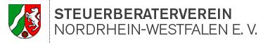 Steuerberaterverein Nordrhein-Westfalen e.V. https://www.steuerberaterverein.de/