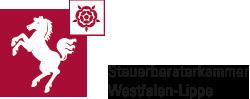 stbk_logo